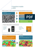 Data_growth_to_transform_mobile_infrastructure_by_2015.pdf