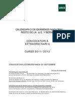 CALENDARIO NACIONAL, U.E. Y BERNA.S12.pdf