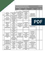 CALENDARIOS EXAMENES JUNIO 2011 NACIONALO.pdf