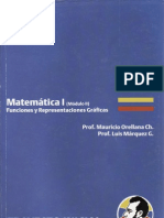 MatemáticaI(TomoII)