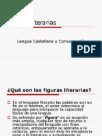 Figuras literarias 6