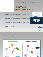 MicroHidroeléctricas.pptx