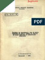 1 Li - Ip 21 - 82 Lea Mt Stalpi Comuni Cu Jt