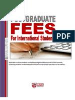 International.studentfees.second.semester.2012.17.11.2012 2