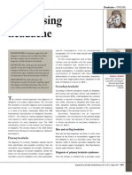 200508joubert.pdf
