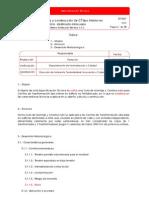 CENTRO DE TRANSFORMACIÓN GUI DE MONTAJE