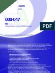 000-047.pdf