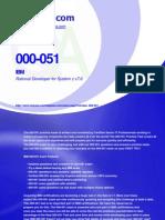 000-051.pdf