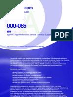 000-086.pdf