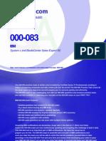 000-083.pdf