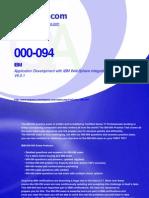 000-094.pdf