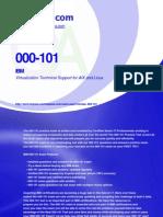 000-101.pdf