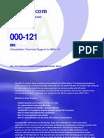 000-121.pdf