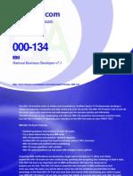 000-134.pdf
