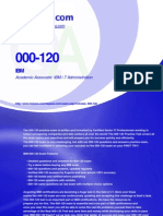 000-120.pdf
