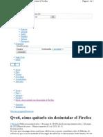 quv6.pdf