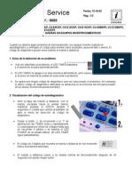 errores-inverter-domestico-panasonic.pdf