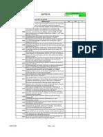Cópia de Checklist_NR-20_Inflamaveis
