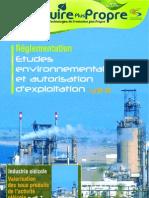 revue-N°8 pdf