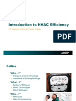 Introduction to HVAC Efficiency_BC3_Arup(1)