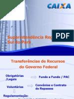 02  Portal_Convênios