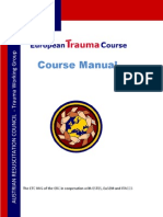 Must Know ETC Manual at-New-layout