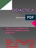 Didactica Def