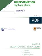 Alex Lecture2