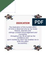 2. Dedication - Copy