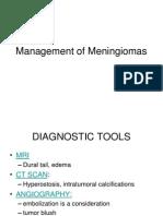 Management+of+Meningimeningiomaomas