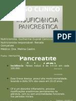 casoclinfinal2