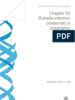 2010-09-21-Chapter 52 Rubella Infection in Pregnancy