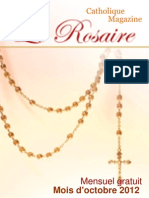 Catholique Magazine Octobre 2012(1) (1)
