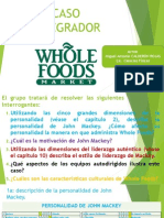 Caso+Integrador+Whole Foods Market