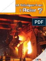 Fabrication Acier Web (1)