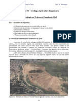 togot_Unid01GeologiaAplicada-2006-2