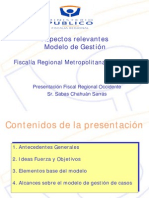 Presentacion Chahuan