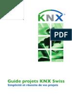 KNX Swiss Projekt Tool 01 2013 V4 3 Web F
