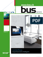 Bus-News-02-2012