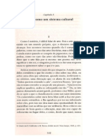 Cap 5 a Arte Como Um Sistema Cultural (Geertz)