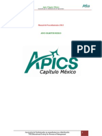 Manual de Procedimientos 2012 Actualizado 13 de Endero (Reparado)