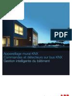 1195 Sensorik KNX FR 5 10