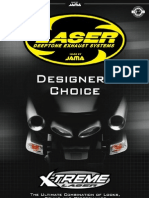1800131 Laser Xtreme Brochure En