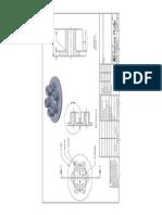 Pressure Plate - Sheet1