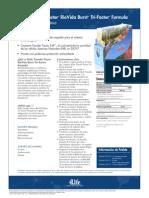 RIOVIDABURST_PPS_020510_SP.pdf