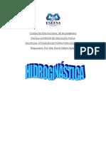 48710921-APOSTILA-HIDRO
