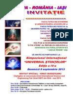 1.1._INVITATIA_LA_SIMPOZIONUL_INTERNATIONAL.pdf