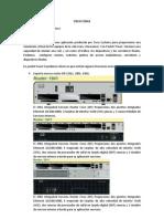 Cisco Ccna3