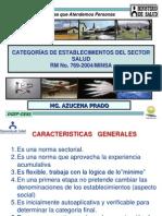 categorizacionminsa-110812213648-phpapp02
