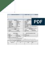 Aats - Analisis de Trabajo Seguro y Analisis Ambiental